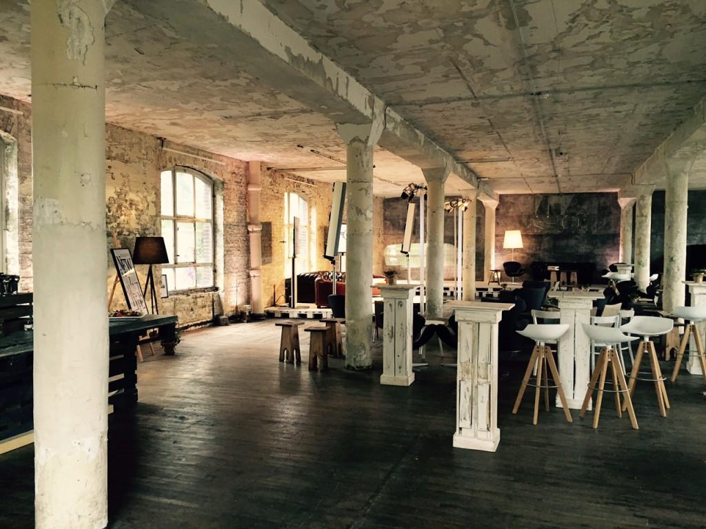 galerie alte teppichfabrik berlin. Black Bedroom Furniture Sets. Home Design Ideas