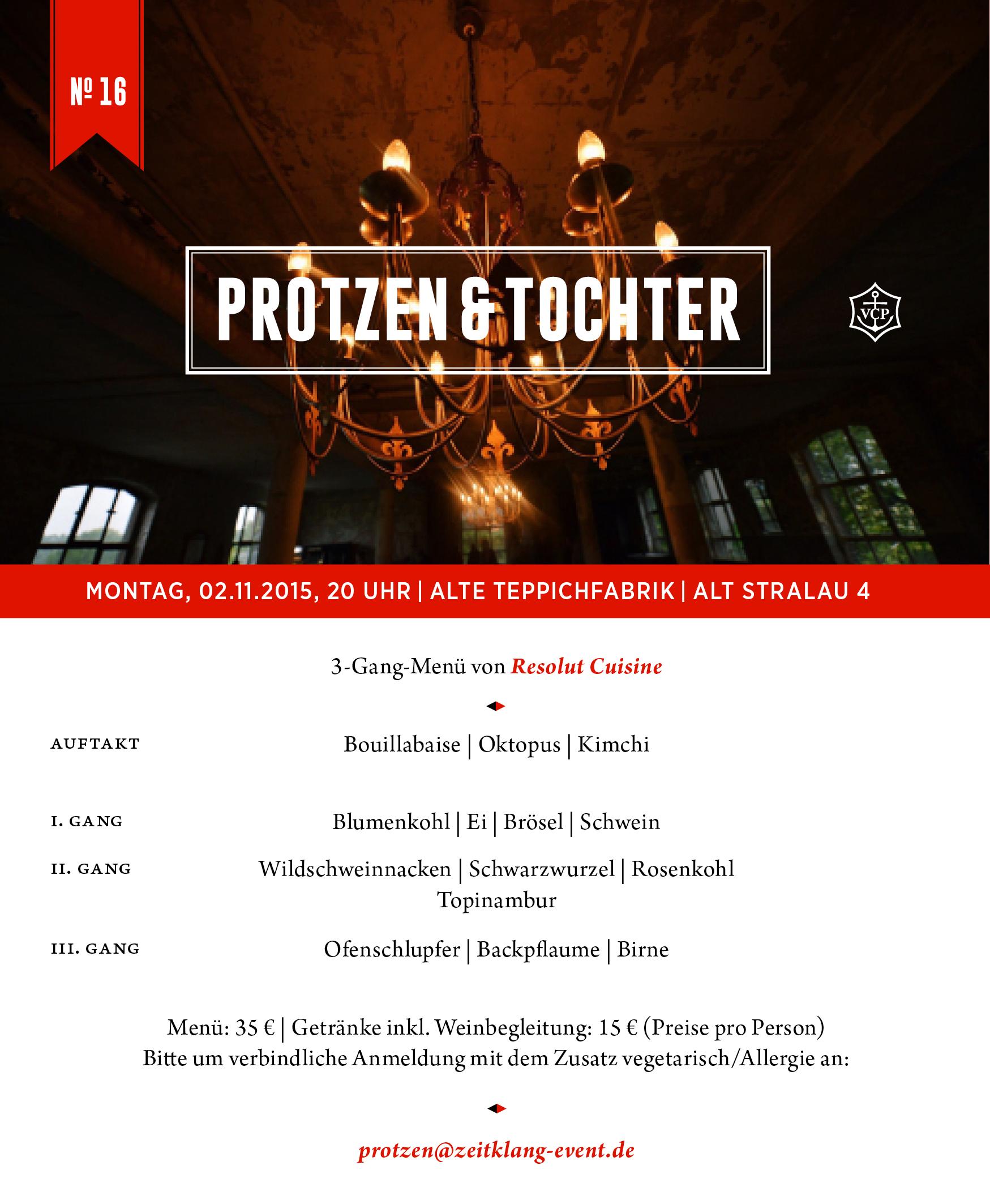Protzen&Tochter0211v2