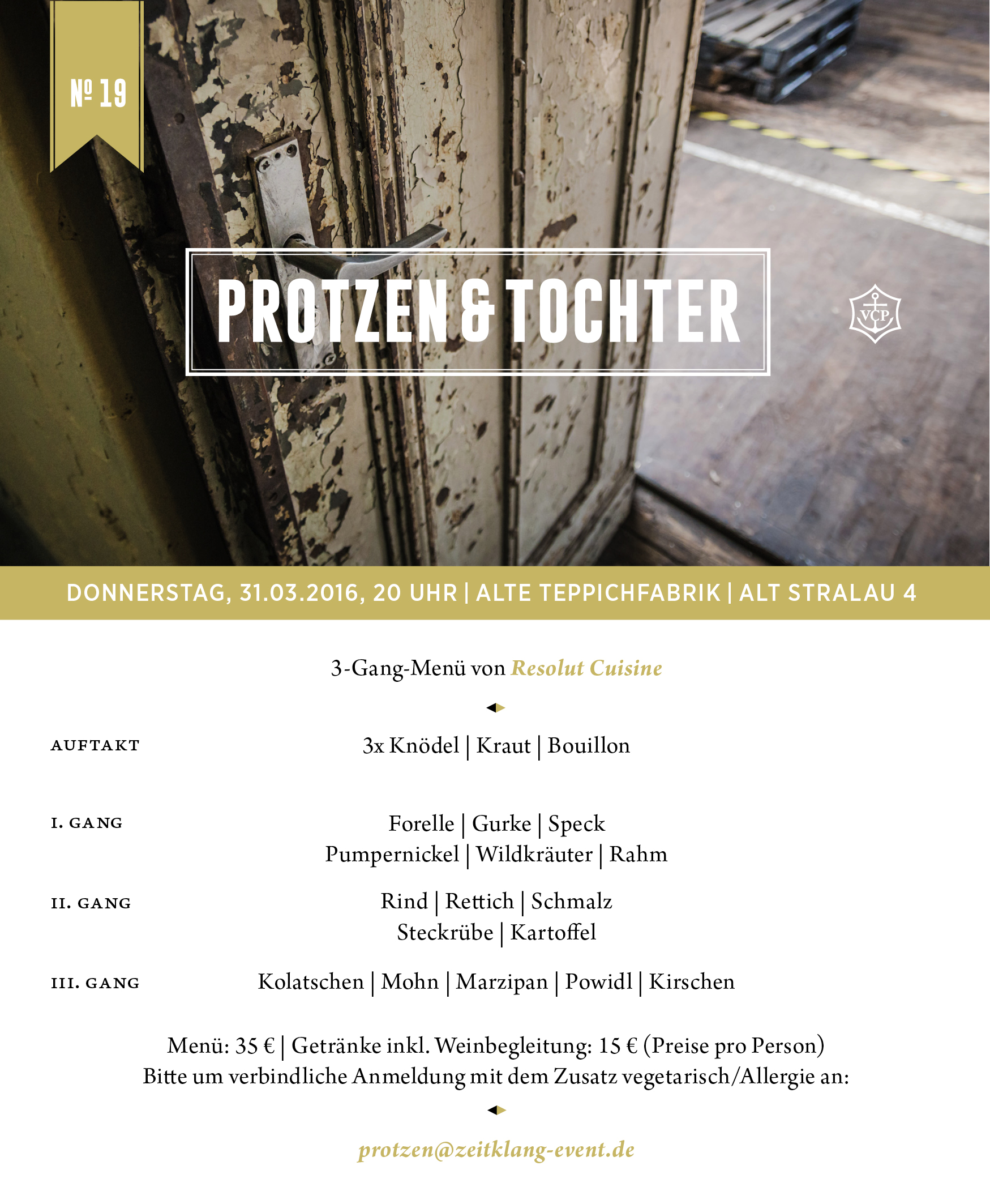 Protzen&Tochter3103V3